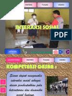 ppt-interaksi-sosial1