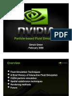 GDC08_ParticleFluids