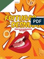 EDC Frituras