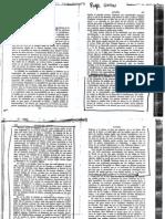 Documento 2- Difusion de Ralph Linton