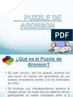 elpuzzledearonson-130428142826-phpapp02