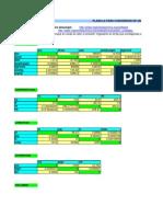 Copia de Conversion-unidades