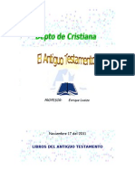 Antiguo Testamento.doc
