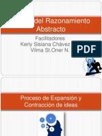 1.Expansion y Contraccion