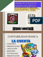 presentacion de contabilidad básica.ppt