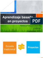 aprendizajebasadoenproyectos-120902213112-phpapp02