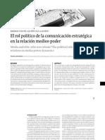Santander Medios y Elite