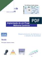 Qualidade_de_Software_-_Aula_2.pdf