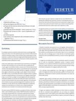 8_BarometroChilenodelTurismoFedetur.pdf