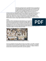 HISTORIA DEL VINO.docx