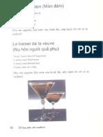 So Tay Pha Che Cocktail Split 5 259