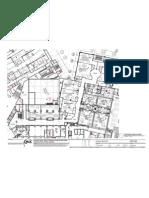 01 Furniture Layout Plan - A3