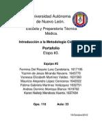 PORTAFOLIO 3 (1)