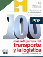 Revista T21 Enero 2013.pdf