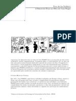 Juízo moral da criança na obra de Piaget- Ives de La Taille