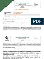 tallersemana1-110721191554-phpapp01