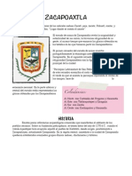 zacapoaxtla.pdf