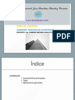 hormigon-ppt.pdf