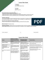 schumann-middleton-s4-proposal