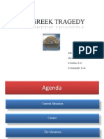 The Greek Tragedy_finale (2)