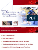 New Perspective on Services Marketing.ppt