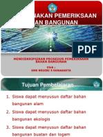 1.mendeskripsikan prosedur pemeriksaan bahan.ppt