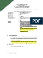 88533596-RPP-Bahan-Baja.pdf