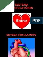 121_SISTEMA CIRCULATÓRIO