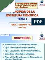 1-principios-de-la-escritura-cientfica435.ppt