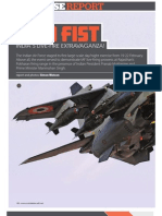 Combat Aircraft Monthly 2013 05 - Iron Fist Report