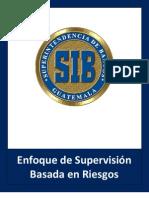 Enfoque_de_Supervisión_Basada_en_Riesgos_