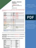 EMULATOR GRÁTIS CRONUS SQL DOWNLOAD