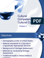 Ch 2- Culture, Student Ppt(1)