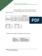Problema_cuadro grecolatino_U3 Diseño de experimentos