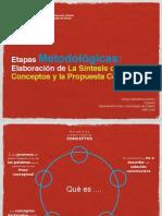 42466027-Sintesis-de-Conceptos-y-Propuesta-Conceptual.pdf