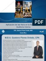 Gustavo Flores01