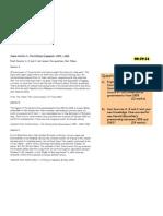 7.Timed Assessment 1