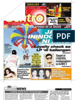 Pssst Centro May 02 2013 Issue