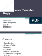 modulo net rim bbapi messagelist para blackberry