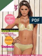 Venta por Catálogo Haby Ed. 2 -2013.pdf