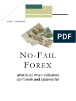 No Fail Forex