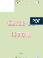Curso HTML FREDY.pdf