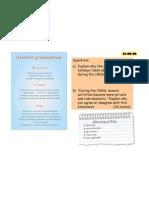 12.Timed Assessment 2