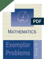 48074569-9th-Maths-exempler-full.pdf