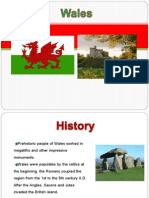 Wales_Presentations_UK_REAL1.pptx