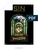 The Gospels of Sin