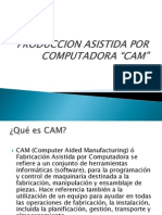 PRODUCCION ASISTIDA POR COMPUTADORA.pptx