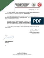 Certificacion 2012-2013-78