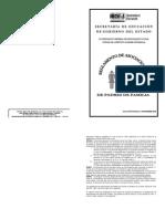 REGAPF.pdf