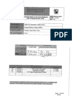 PDRP-8430-SP-0011_Rev_F1.pdf